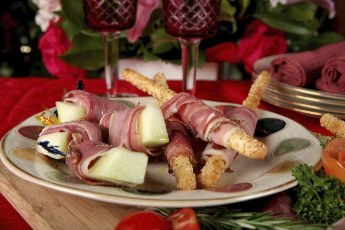 Unique Christmas Dinner Ideas  Unusual Ideas For Christmas Dinner Ehow