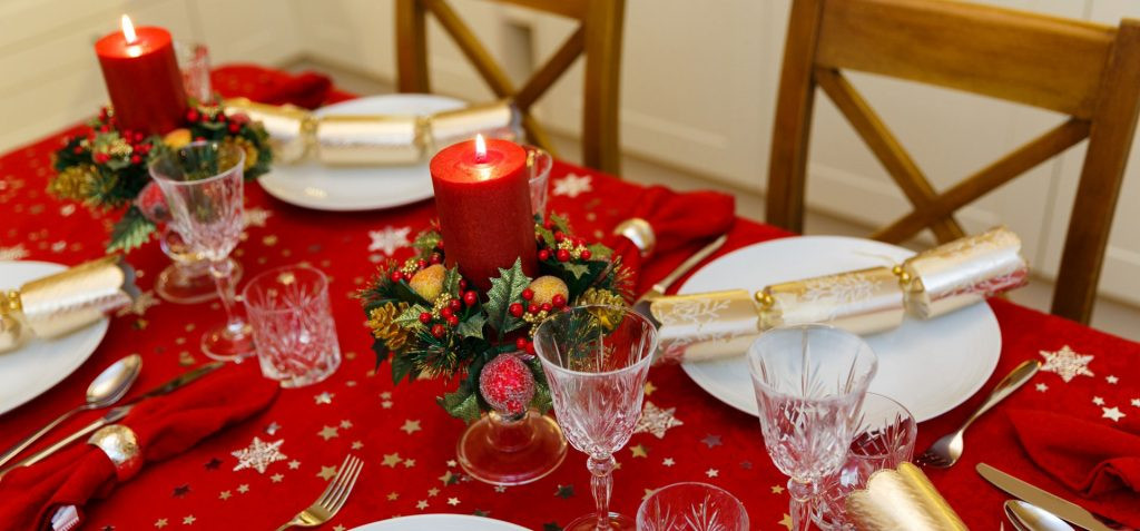 Unique Christmas Dinners  7 Unique Christmas Dinner Side Dishes