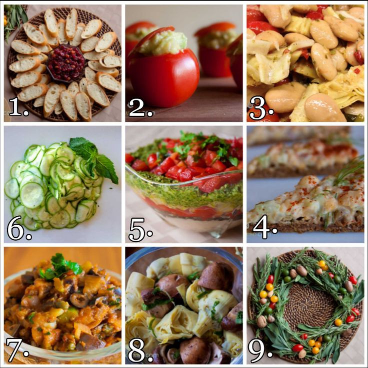 Vegan Christmas Appetizers  17 Best images about My Appetizer Recipes on Pinterest