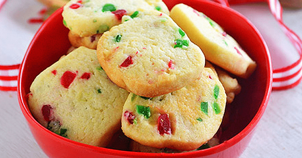 Vegan Christmas Cookie Recipes  Holiday Cookie Recipes Fruit Cookies Very Vegan Recipes