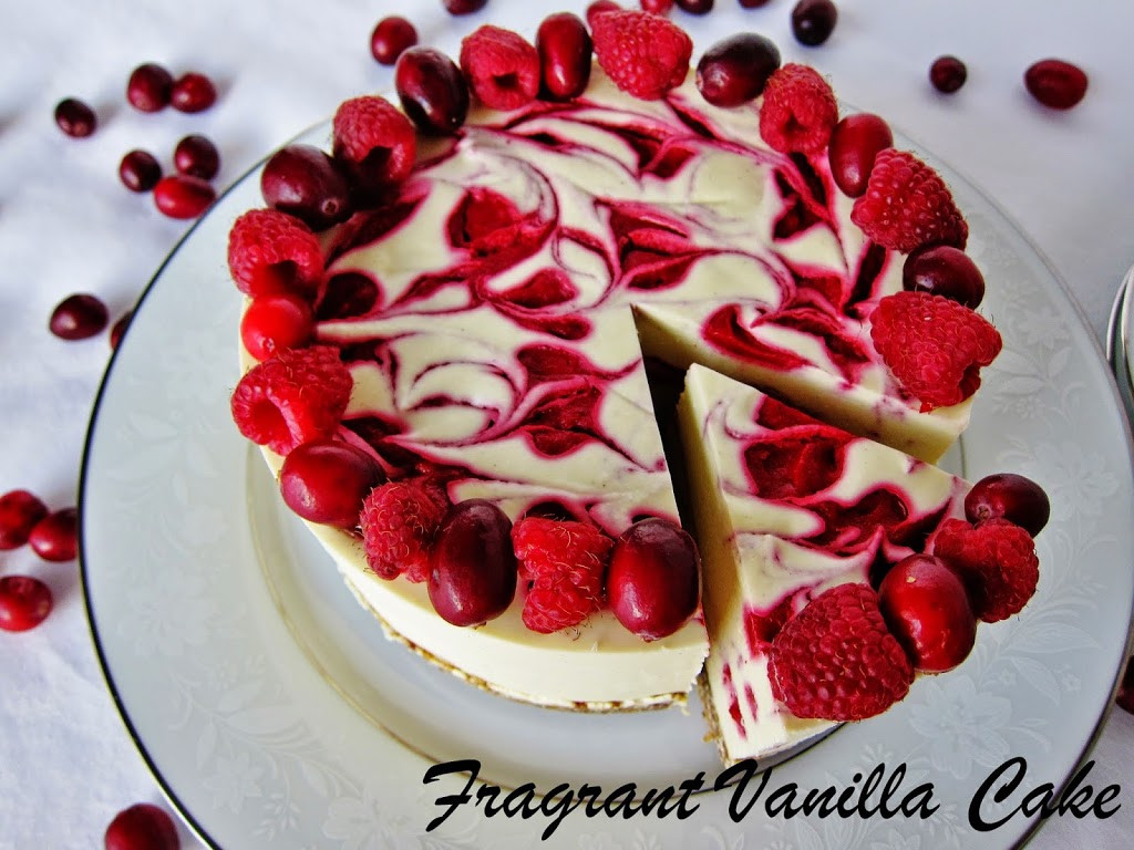 Vegan Christmas Dessert Recipes  22 Vegan Holiday Desserts from Fragrant Vanilla Cake