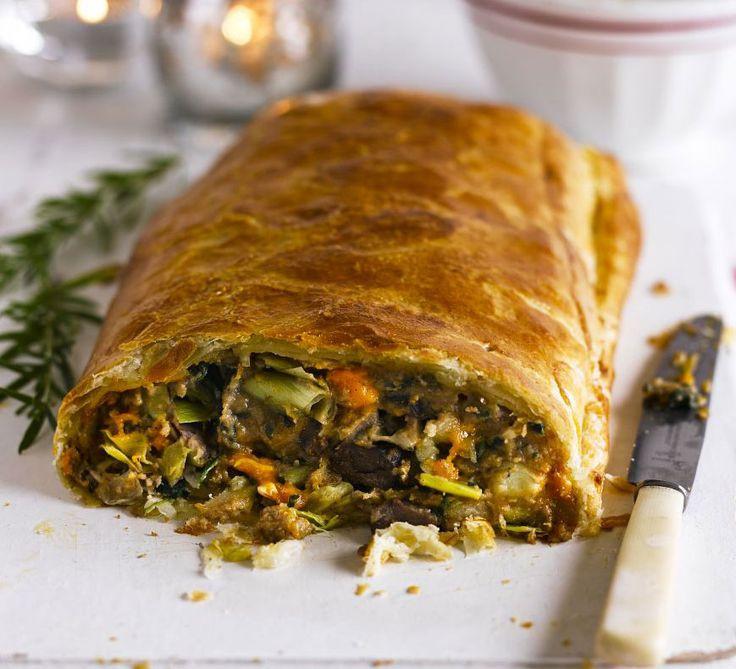 Vegan Christmas Recipes  Best 25 Ve arian christmas recipes ideas on Pinterest