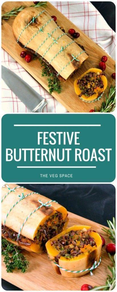 Vegan Recipes For Christmas Dinner  Best 25 Vegan christmas dinner ideas on Pinterest