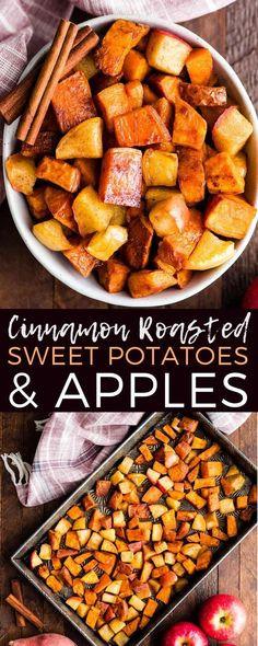 Vegan Thanksgiving 2019  1684 Best Vegan Thanksgiving Recipes images in 2019