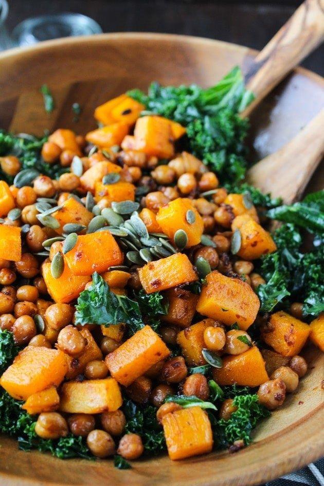 Vegan Thanksgiving 2019  101 Vegan Thanksgiving Recipes That Everyone Can Enjoy en