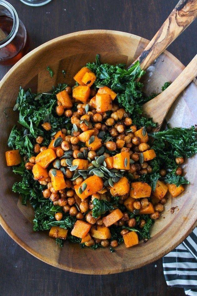 Vegan Thanksgiving 2019  101 Vegan Thanksgiving Recipes That Everyone Can Enjoy in