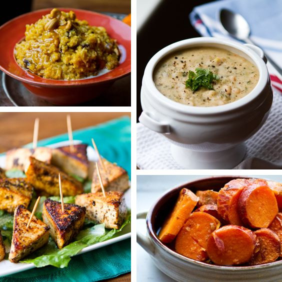 Vegan Thanksgiving 2019  Good Vegan Thanksgiving Recipes Good tips love the adopt