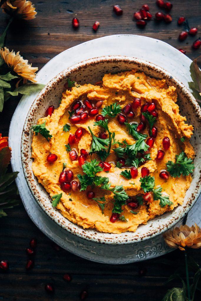 Vegan Thanksgiving 2019  The 20 Best Ideas for Vegan Thanksgiving 2019 Best Diet