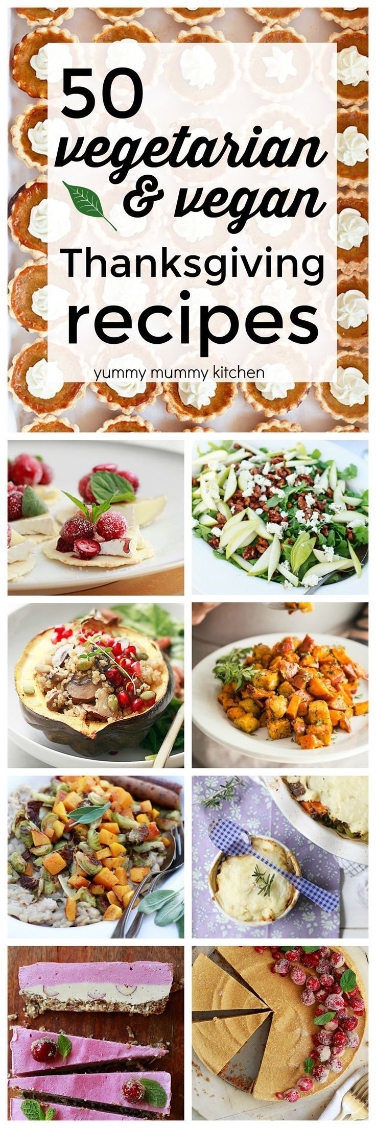 Vegan Thanksgiving Ideas  Best 25 Ve arian thanksgiving ideas on Pinterest