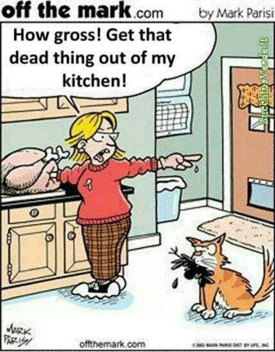 Vegan Thanksgiving Meme  carnist logic vegan