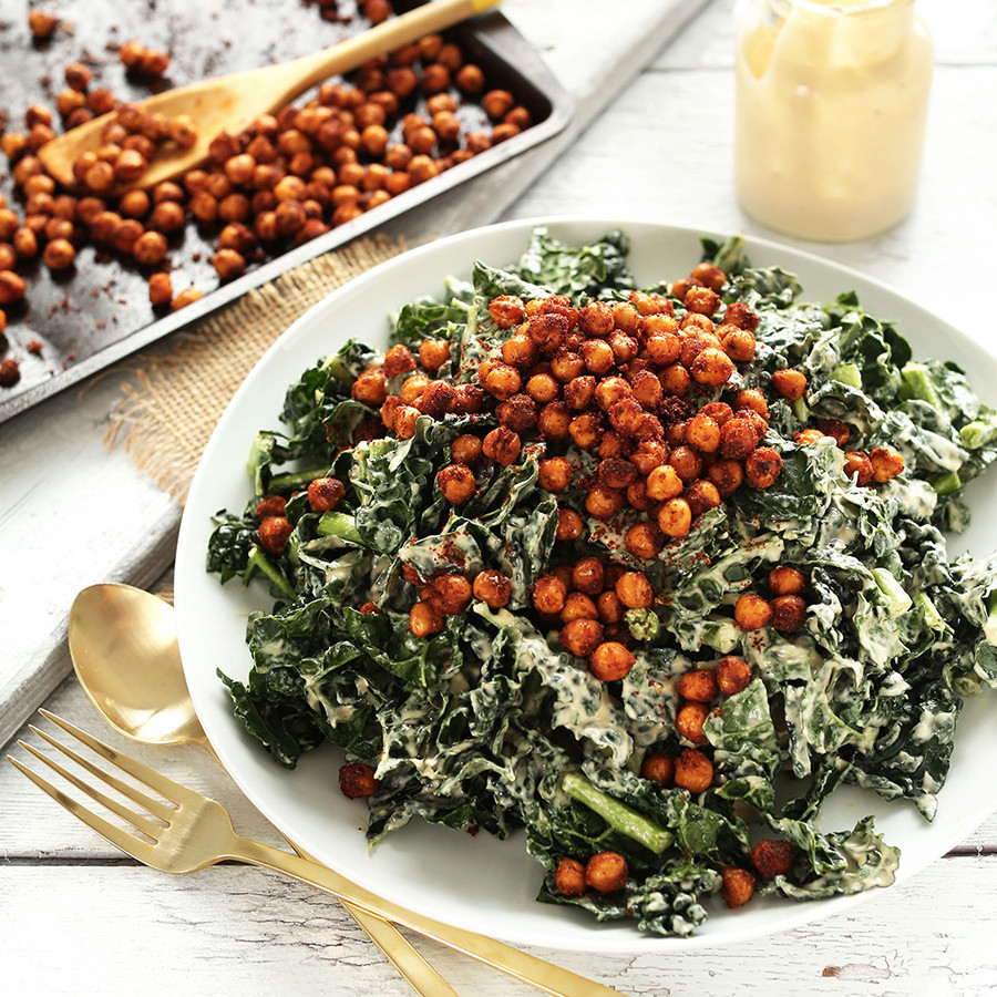 Vegan Thanksgiving Sides  36 Easy Vegan Thanksgiving Sides