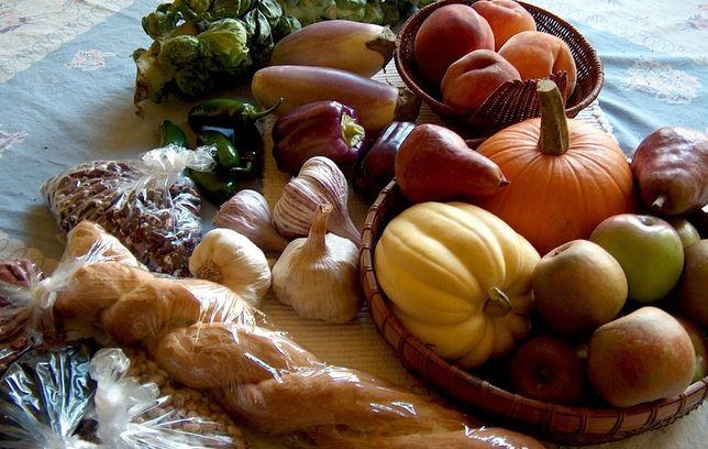 Vegan Thanksgiving Sides  10 Easy Vegan Thanksgiving Side Dishes TreeHugger