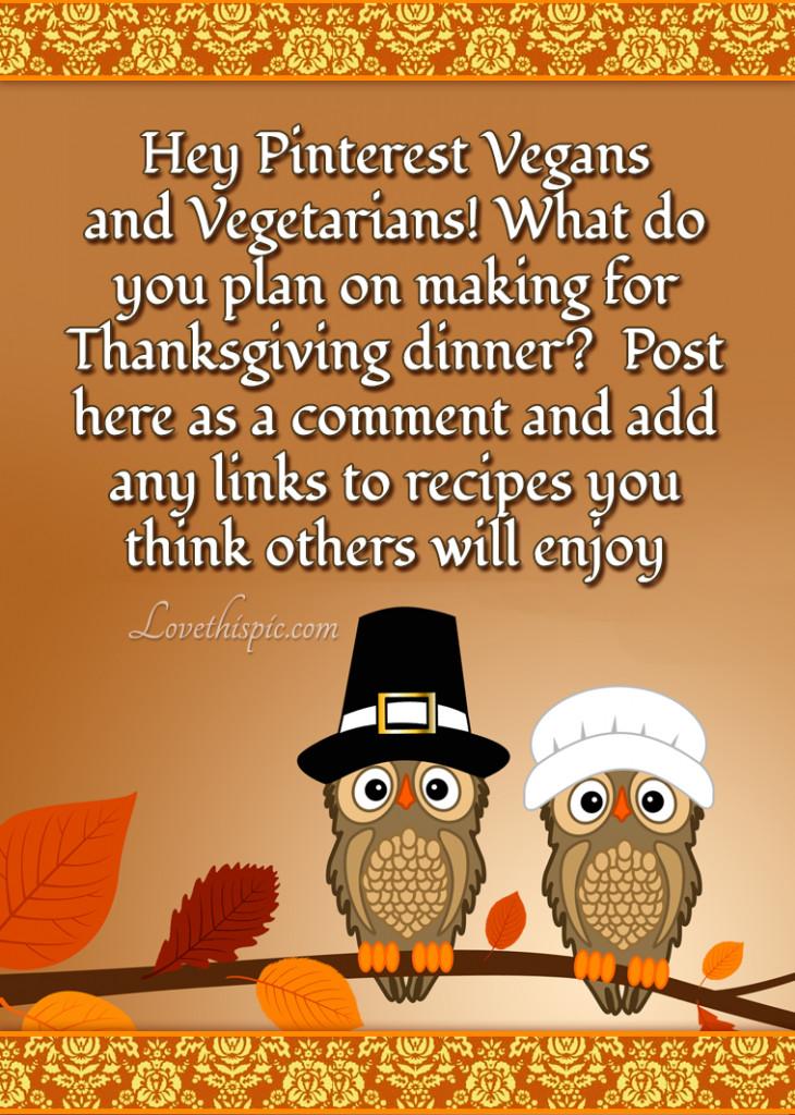 Vegan Thanksgiving Song  Vegan Thanksgiving s and for