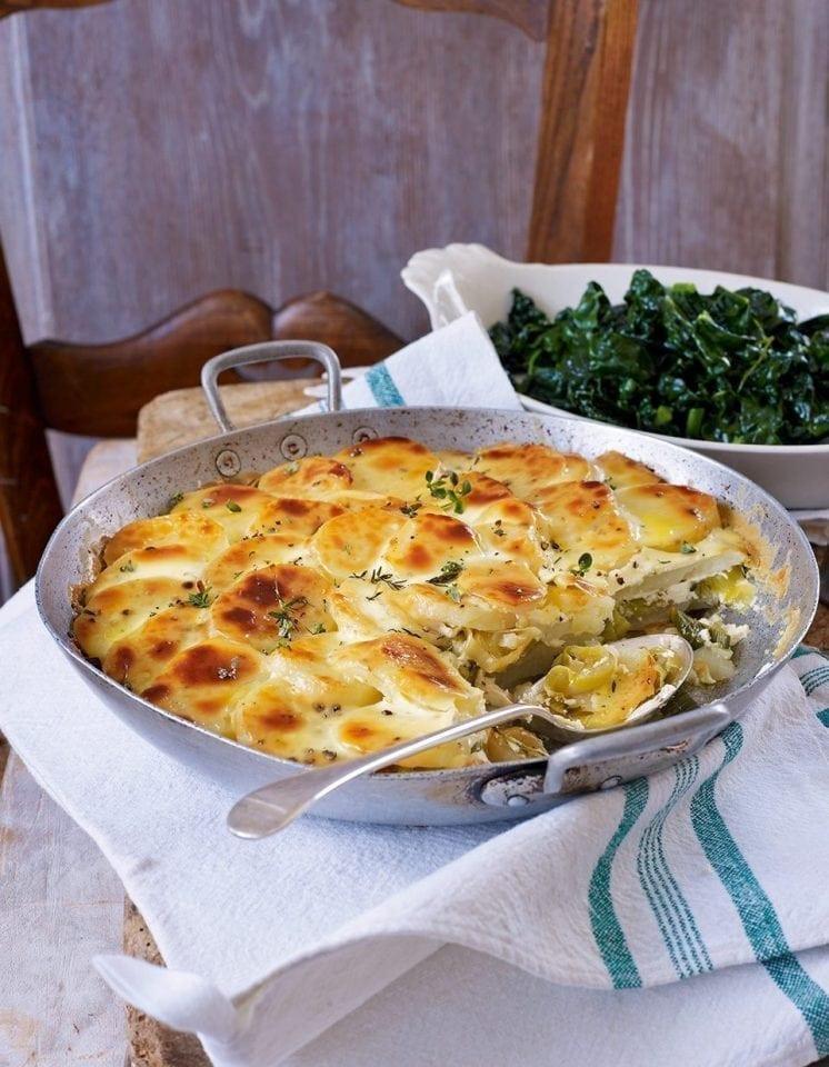 Vegetarian Christmas Dinner  Ve arian Christmas dinner recipes