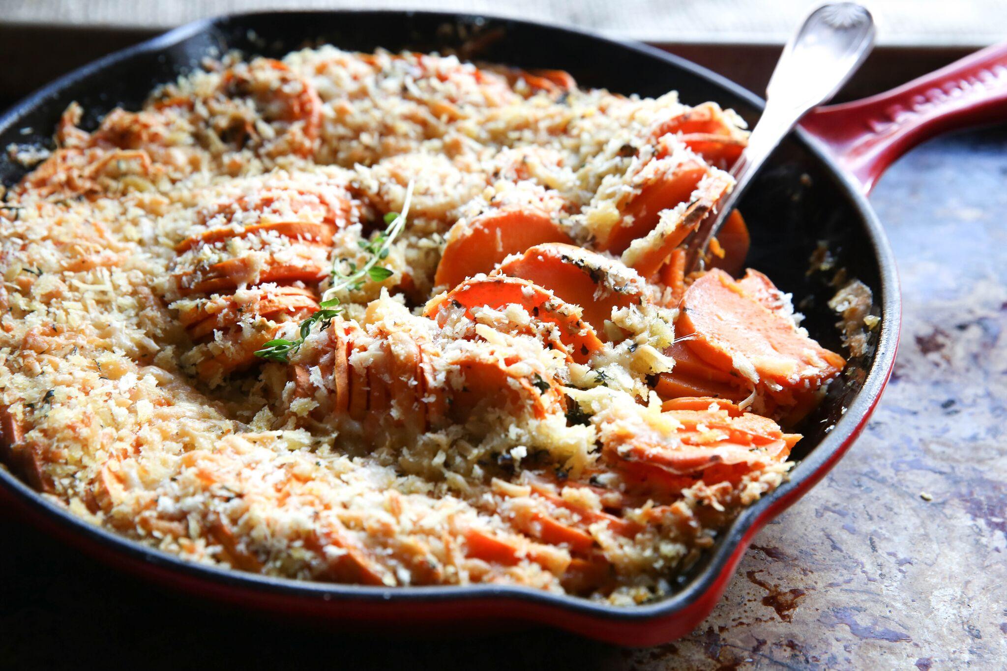 Vegetarian Christmas Dinner  20 Ve arian Christmas Dinner Recipes Ideas for