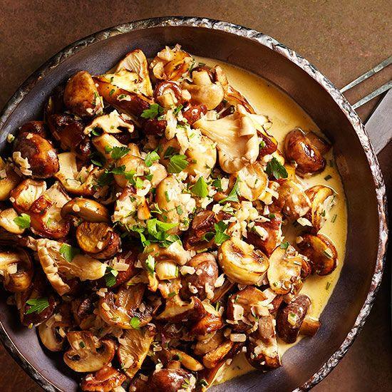 Vegetarian Christmas Dinner Recipes  Best 25 Ve arian christmas dinner ideas on Pinterest