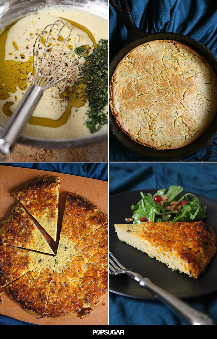 Vegetarian Thanksgiving Main Dishes  Delicious Ve arian Thanksgiving Main Dish