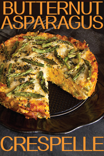 Vegetarian Thanksgiving Main Dishes  A Showstopper for my Practice Ve arian Thanksgiving