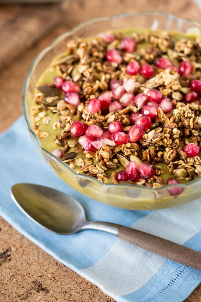 Vegetarian Thanksgiving Protein  30 Vegan Thanksgiving Recipes and More