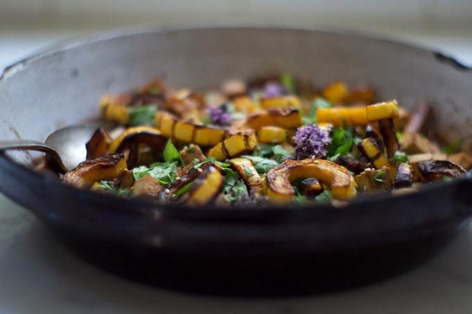 Vegetarian Thanksgiving Protein  Vegan Thanksgiving Recipes 101 Cookbooks