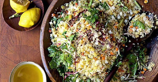 Vegetarian Thanksgiving Protein  3 Protein Packed Side Dishes for a Delicious Ve arian