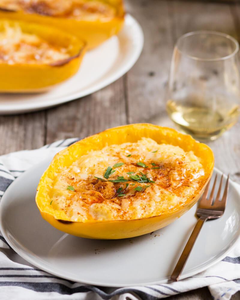 Vegetarian Thanksgiving Recipes Main Dish  10 Easy and Delicious Ve arian Thanksgiving Recipes – A