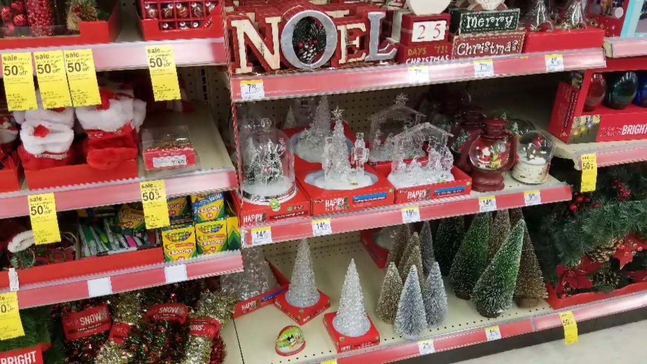 Walgreen Christmas Candy  Walgreens Christmas Candy & Walgreens Christmas
