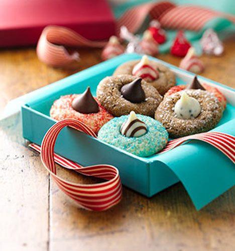 Walmart Christmas Cookies  36 best Walmart Recipes images on Pinterest