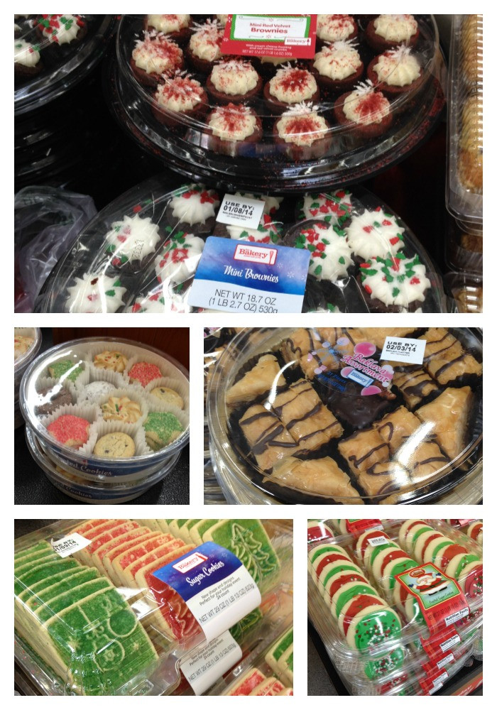 Walmart Christmas Cookies  Walmart Christmas Cookies – Festival Collections