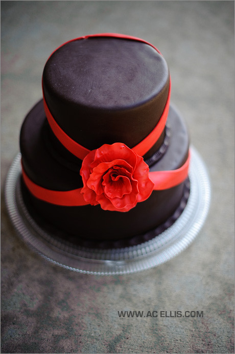 Wedding Cakes Sioux Falls  Wedding Cakes Sioux Falls Wedding grapehr