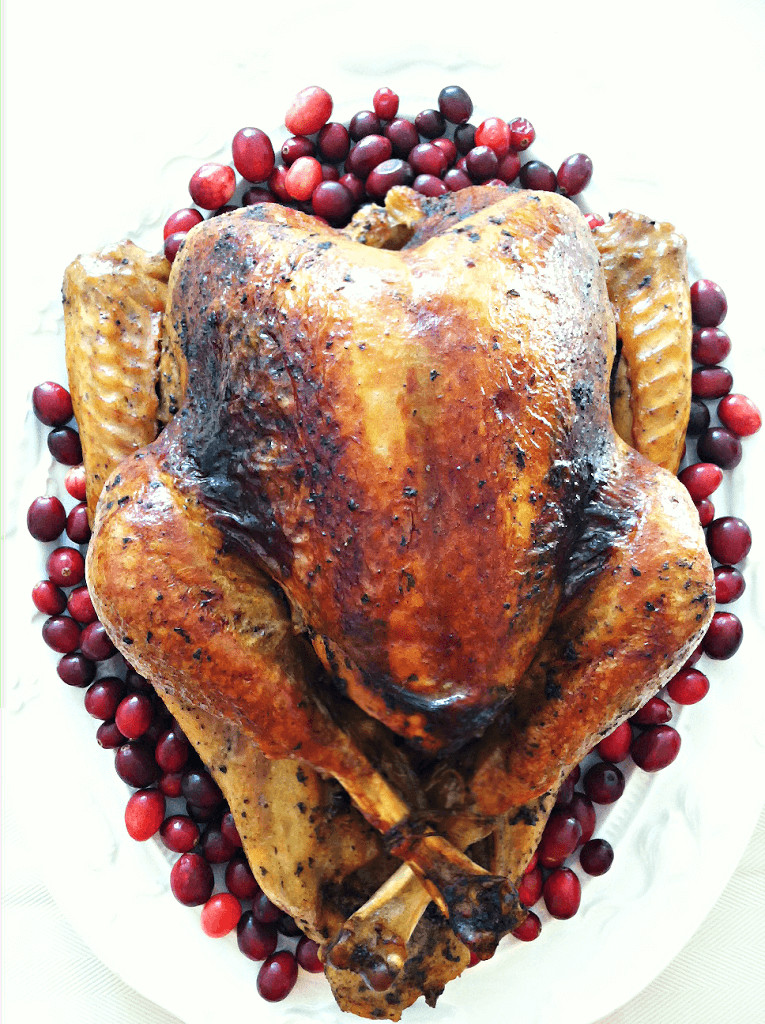 When Should I Buy My Turkey For Thanksgiving  Frugal Tip Buying Turkey After Thanksgiving Frugality Gal