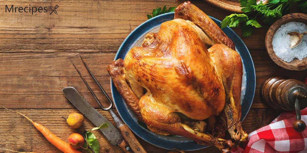 When Should I Buy My Turkey For Thanksgiving  Perfect Smoked Thanksgiving Turkey Recipe Sides
