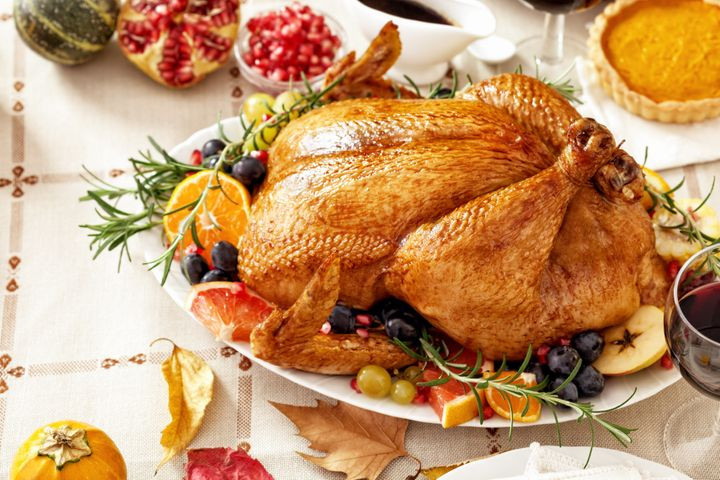 When Should I Buy My Turkey For Thanksgiving  When To Buy Your Turkey Order It Ahead For Thanksgiving
