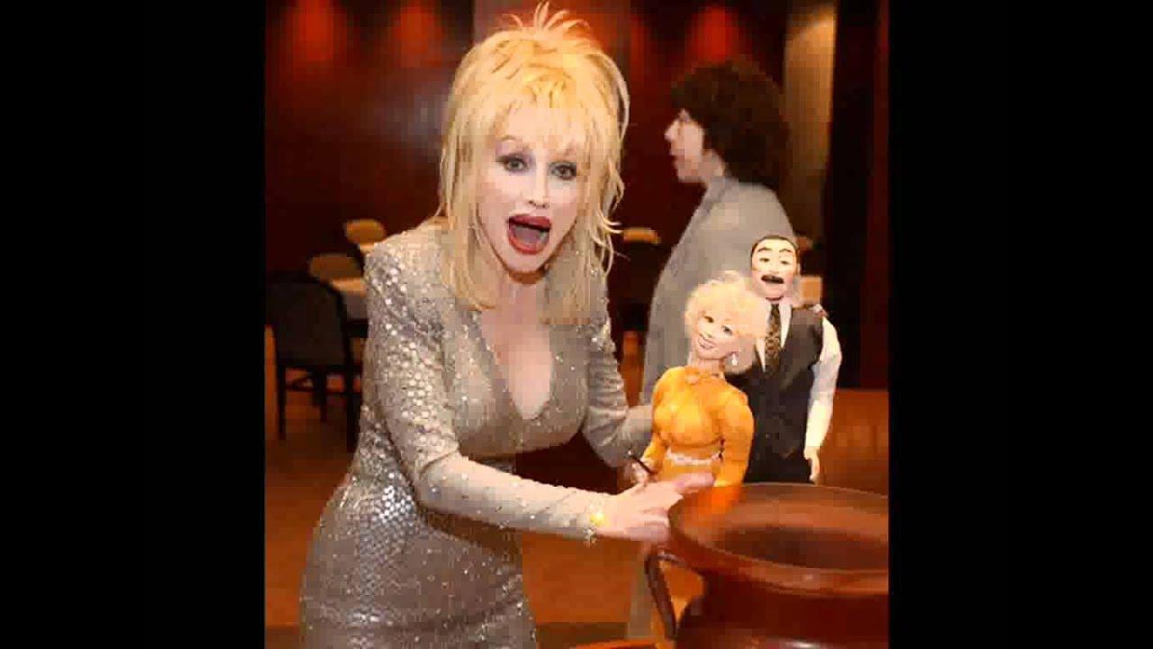 Youtube Dolly Parton Hard Candy Christmas  Dolly Parton Hard Candy Christmas with lyrics