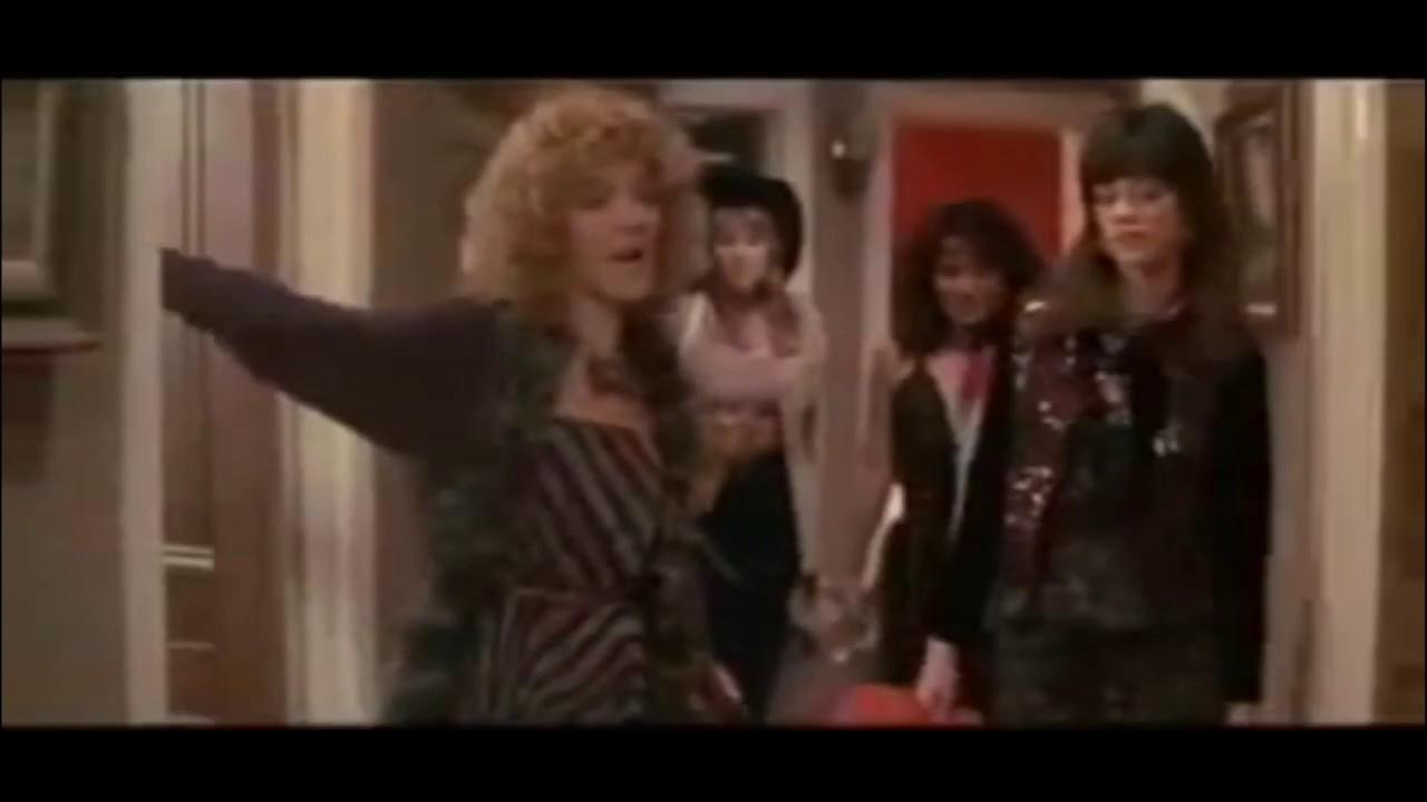 Youtube Dolly Parton Hard Candy Christmas  Dolly Parton Hard Candy Christmas