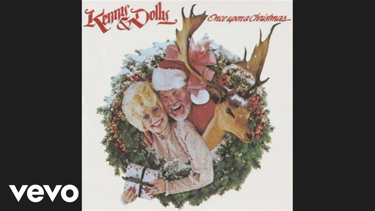 Youtube Dolly Parton Hard Candy Christmas  Dolly Parton Hard Candy Christmas Audio
