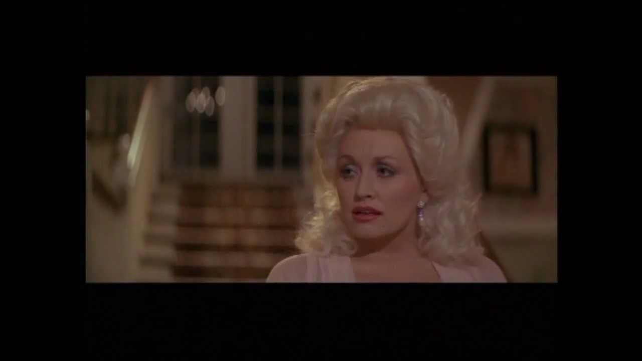 Youtube Dolly Parton Hard Candy Christmas  maxresdefault