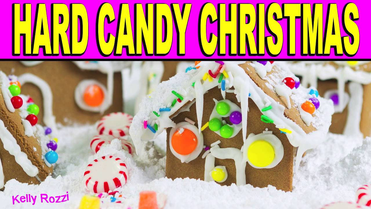 Youtube Hard Candy Christmas  Hard Candy Christmas Fitness Workout Mix Kelly Rozzi
