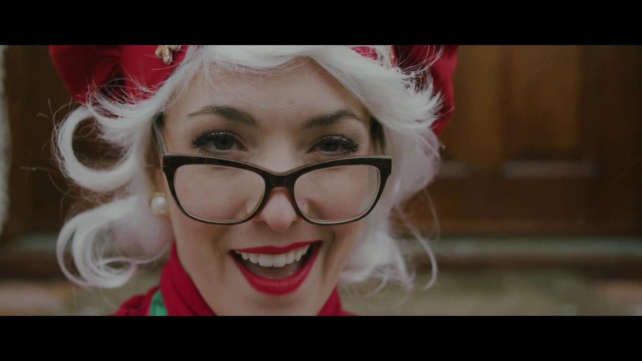 Youtube Hard Candy Christmas  Lorena Leigh Hard Candy Christmas Cover Christmas